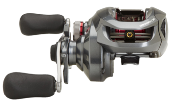 Shimano_Chronarch_CI4+_Front-1024x611 (Small) (Custom)
