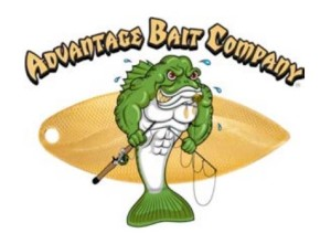 advantage bait logo