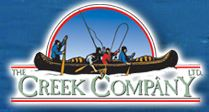 creek_company