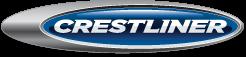 crestliner logo