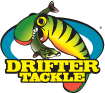 drifter tackle logo