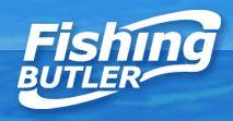 fishing butler logo