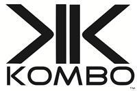 kombo2logo (Custom)