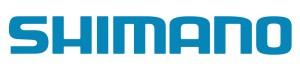 shimano logo (Custom)