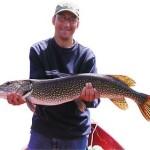 fishing-lost-lake-pike