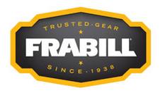 frabill logo 2