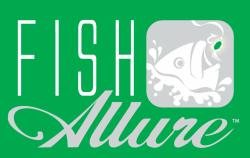 fish allure logo