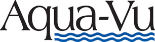 AQUA-VU: See Through Sonar…at ICAST