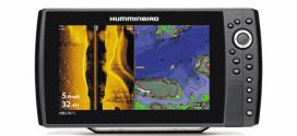 HUMMINBIRD: Map Making Magic