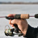 St. Croix Rod: New Mojo ICE