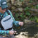 ST. CROIX ROD: Stay on Target for Trout