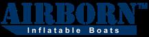 Airborn Logo_2