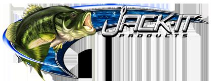 JIP_Logo_400_160