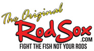 Original Rod Sox Logo