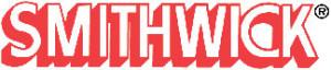 Smithwick-logo-324px