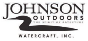 johnsonwatercraftlogo