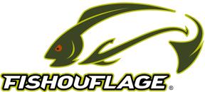 Fishouflage_Logo