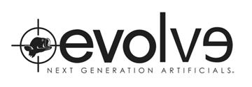 evolvelogo
