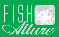 fish allure logo